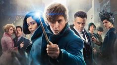 Fantastic Beasts and Where to Find Them (2016) watch movie online hd freeGenre: Family, Fantasy, Adventure In 1926, Newt Scamander arrives at the Magi...