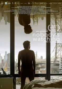 Nobody's Watching 2017 full Movie HD Free Download DVDrip | Download  Free Movie | Stream Nobody's Watching Full Movie HD Download Free torrent | Nobody's Watching Full Online Movie HD | Watch Free Full Movies Online HD  | Nobody's Watching Full HD Movie Free Online  | #Nobody'sWatching #FullMovie #movie #film Nobody's Watching  Full Movie HD Download Free torrent - Nobody's Watching Full Movie