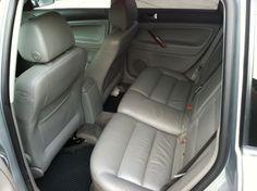 Make:  Volkswagen Model:  Passat Year:  2003 Body Style:  Sedan Exterior Color: Silver Interior Color: Beige Doors: Four Door Price: $4,750 Mileage:140,000 mi Fuel: Gasoline  For More Info Visit: http://UnitedCarExchange.com/a1/2003-Volkswagen-Passat-136298518695