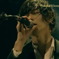 [Champagne]川上洋平2014/1/13「Welcome! [Champagne] LIVE」@川崎CLUB CITTA' /SPACE SHOWER TV Champagne, Photo And Video, Videos, Shower, Image, Live, Instagram, Rain Shower Heads, Showers