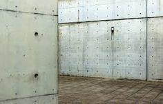 Image result for architect tadao ando