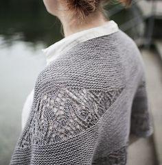 softsweaterknits