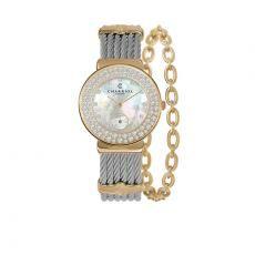 Charriol-St-Tropez-diamond-watch-ST30YBD.560.022