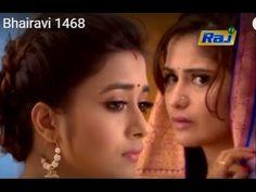 Sindhu Bhairavi 20-02-16 Raj Tv Serial Online,Sindhu Bhairavi 20.02.2016 Tamil Serial Online Episode Today     http://tamilcinema.tamilcineworld.com/tamil-serials/sindhu-bhairavi-20-02-16-raj-tv-serial-onlinesindhu-bhairavi-20-02-2016-tamil-serial-online-episode-today/
