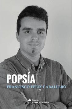 🎙️ #Entrevista a Francisco Caballero: Autor de #Popsía en Playa de Akaba 📜¡Un poemario que no dejará indiferente a nadie!📚  https://elaventurerodepapel.blogspot.com.es/…/entrevista-fr…  #books #poemas #poesía #verso #libros #literatura #literature #poetry #recomendaciones #entrevistas #lecturas #verano