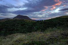 https://flic.kr/p/xJ6QjQ | Sunset depuis le puy du Cliersou | Facebook : www.facebook.com/pages/Bob-Guedin-Photographie/5492247917... Twitter : twitter.com/bob_guedin 500px : 500px.com/bob_guedin Instagram : instagram.com/bob_guedin/