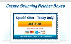Belcher Boxes Marketing Words, Email Marketing, Affiliate Marketing, Internet Marketing, Earn Money, Online Business, Promotion, Boxes, Ads