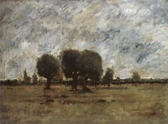 Paintings, drawings and photography from other artists that are inspiring. Barbizon School, Landscape Paintings, Landscapes, Budapest, Seasons, Painters, Google Search, Czech Republic, Slovenia