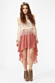 can't wait for this lovely skirt to arrive in the mail this week!