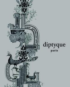 Diptyque - alicelucas