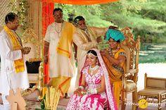 indian-guyanese-hindu-wedding-nynjphotos-18