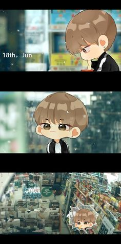♡ KIMTAEHYUNG || V (fanart) ♡ #BTS  #방탄소년단 #LOVE_YOURSELF Highlight Reel #承   (youtu.be/o75Y9XWLY9M)