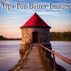 9 Post-Processing Tricks to Improve & Correct Your Images