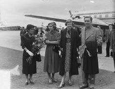 Walt in Amsterdam