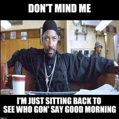 28 Best Gud Morning Yall Images Funny Memes Good Morning Meme