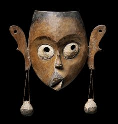 hodoc mask