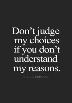 300 Short Inspirational Quotes And Short Inspirational Sayings . Inspirational Quotes inspirational sayings Life Quotes Love, True Quotes, Words Quotes, Great Quotes, Wise Words, Quotable Quotes, Funny Quotes, Quotes Quotes, Quotes To Haters