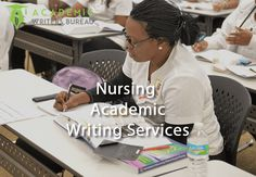 Academic Writers, Academic Writing Services, Writers Bureau, Essay Writing Help, Best Rated, Good Essay, Nurses, Website, Feelings