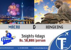 Macau, Creative, Movies, Movie Posters, Art, Art Background, Films, Film Poster, Kunst