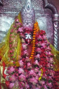 The Seat of Tantra Maa Kali Images, Durga Images, Lord Krishna Images, Tara Goddess, Mother Goddess, Kali Hindu, Durga Maa, Kali Mandir, Mother Kali