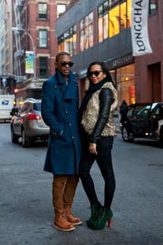 http://charmtoharm.com/street-style-stylish-couple/