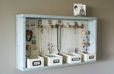 The Stir-10 Easy DIY Dorm Ideas for the Coolest Room on Campus                                                                                                                                                      More