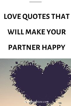 Christian Dating Advice, Christian Relationships, Finding True Love, Love Quotes For Her, Dating Apps, Dating Again, Dating Quotes, Relationship Advice, Breakup