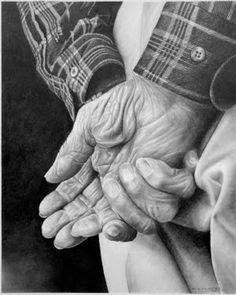 Artodyssey: Mary-Anne Murphy