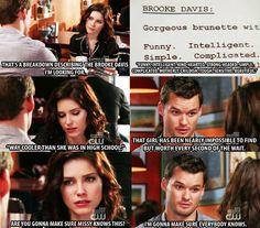 One of my favorite Brooke/Julian scenes