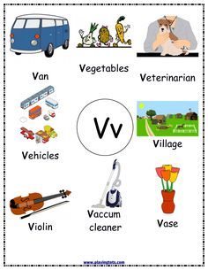 Free printable (English/Tamil) flash cards/charts/worksheets/(file folder/busy bag/quiet time activities) for kids(toddlers/preschoolers) to play and learn at home and classroom. Kids Math Worksheets, Alphabet Worksheets, Alphabet Activities, Printable Alphabet, Free Printable, Numbers Kindergarten, Kindergarten Activities, Preschool Activities, Time Activities