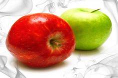 Double Apple E-Liquid Flavour 10ml