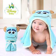 Para tuuuudo nessa toalha de banho do SULLIVAN, personagem dos Monstros S.A.   A linha Disney Baby by Papi está com muita novidade e você não pode perder!!! Os personagens mais lindos e encantadores na versão bebê!   Veja mais opções  www.lojapapi.com.br   #toalhadebanho #sullivan #monstrosSA #disneybaby #disney #papitextil #instapapi #instababy