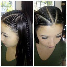 Publicación de Instagram de Klaris Tangarife Serna • 6 de Jun de 2018 a las 2:33  UTC Jun, Hair Styles, Instagram Posts, Kids, Beauty, Trendy Hairstyles, Hair Plait Styles, Young Children, Boys