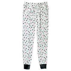 polar Fleece Cuffed Pant 10w16pt249 Cuffed Pants, Fleece Pants, Polar Fleece, Pajama Pants, Pajamas, Sweatpants, Women, Fashion, Pjs