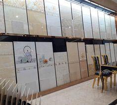 Kumpulan daftar harga keramik lantai ukuran 60x60, 40x40 ...