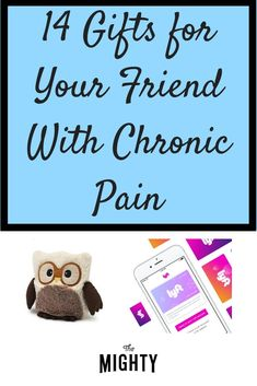 People with chronic pain share the gifts they'd love to receive. Chronic Fatigue, Chronic Illness, Chronic Pain, Medication List, Pain Management, Management Quotes, Endometriosis, Fibromyalgia Disability, Pain Quotes