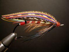Findhorn  #pocketranger #trophycasehuntingandfishing