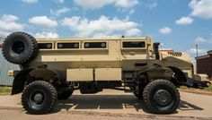 Monitoring the Century Asian Arms Race Military Armor, Military Aircraft, Military Car, Army Vehicles, Armored Vehicles, Rogue Assault, Arms Race, Tank I, Tactical Survival