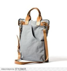 fajna torba