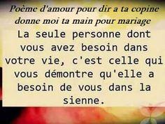 8 Meilleures Images Du Tableau Poeme Damour Poeme Damour
