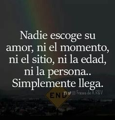 Amor Quotes, Life Quotes, Cute Spanish Quotes, Words Can Hurt, Frases Love, Quotes En Espanol, Love Post, Love Phrases, Magic Words