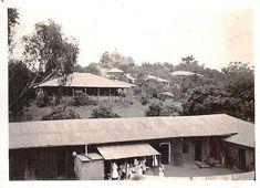 nairobi hospital 1936 - Szukaj w Google Nairobi, East Africa, Hospitals, Places, Outdoor Decor, Water, Vintage, Google, Photos