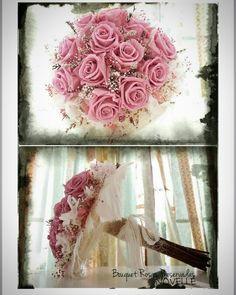 Ramo de rosas preservadas Novelle Novias#ramospreservados #boda #bouquet #florpreservada #rosas #novias #novellenovias #noviasdiferentes #getxo