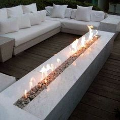 Wonderful outdoor fireplace kits for sale just on indoneso.com