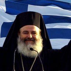 Greek, Spirituality, Spiritual, Greece