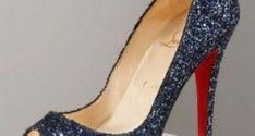 Los zapatos para novias de Badgley Mischka se han convertido en uno de los más buscados entre las ma...