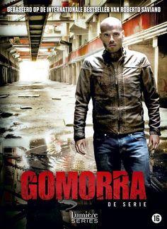 regarder Gomorra saison 1 sur  http://serievf.net/gomorra-saison-1