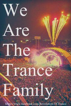 #Trance #ASOT #FSOE #Subculture #House #EDM #Dance #Electronic #Rave #Music #Armin #Quotes Raver Girl, Trance Music, Best Dj, Armin Van Buuren, Music Quotes, Edm, Dance, Feelings, Memes