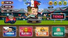 Download Online Head Ball Hack APK, iOS IPA Cheats (All Versions) full version. Official Online Head Ball Hack APK, iOS IPA Cheats (All Versions) is ready to work on iOS, Mac and Android.    https://www.appsgamesmac.com/mobile-tools/online-head-ball-hack-apk-ios-ipa-cheats-versions/