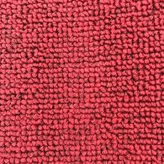 - Big Red Carpet - 120 cm x 80 cm - 2 Working Area, Kids House, Red Carpet, Things To Come, Big, Furniture, Home Furnishings, Arredamento